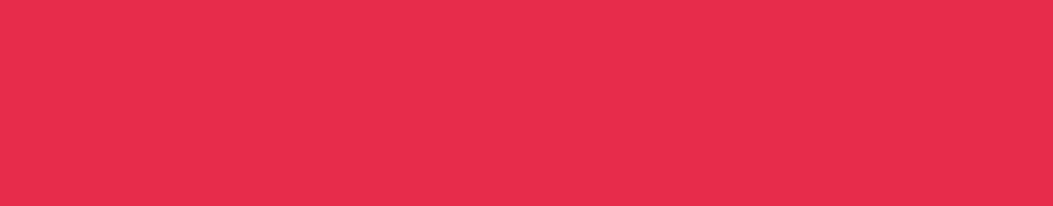 rosso-rettangolo