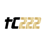 tc222